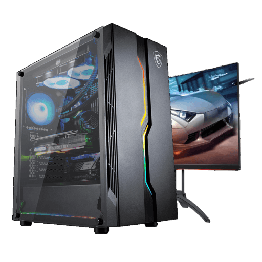 MSI-Gaming-Case-with-monitor 512×512