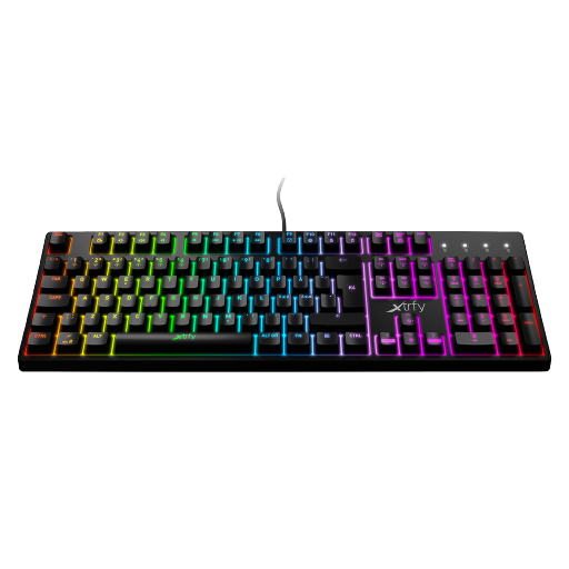 Xtrfy-K4-RGB-Gaming-Keyboard_Gallery-Angle.png